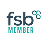 ARM Locksmiths are an FSB Member